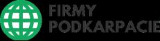 Firmy Podkarpacie