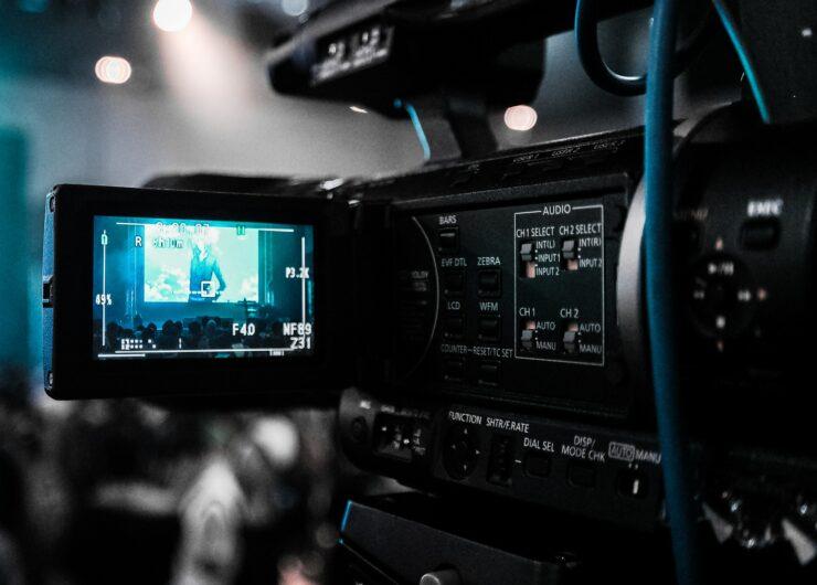 Dlaczego warto wykorzystać wideo w rekrutacji pracowników?