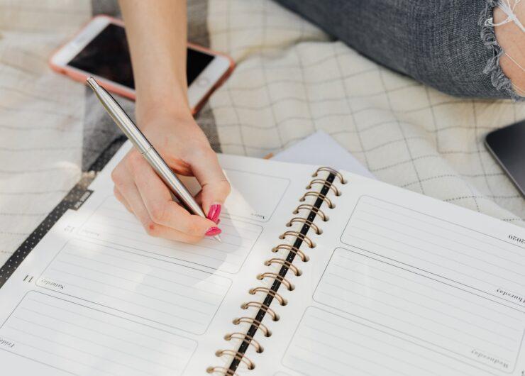 W jakich branżach sprawdzają się długopisy reklamowe?