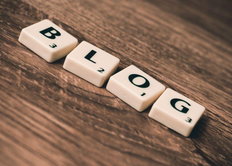 Z jakimi blogami chcą współpracować firmy? Współpraca blogowa – podstawowe aspekty